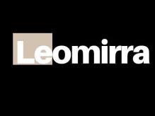 Leomirra интернет-магазин одежды