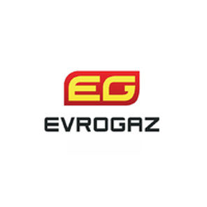 АЗС Evrogaz (ЕвроГаз)