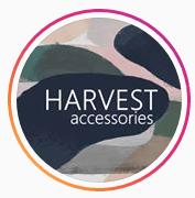 Harvest clothing