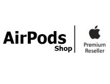 AirPods-ua.com