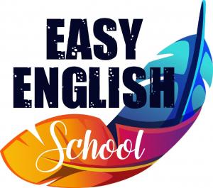 Easy English Курсы английского