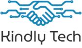 kindlytech.com.ua