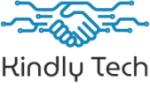 kindlytech.com.ua отзывы