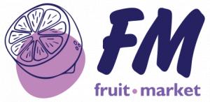 FM доставка фруктов и овощей