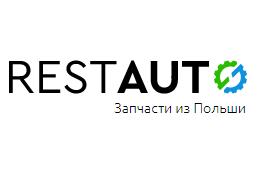 Интернет-магазин restauto.com.ua