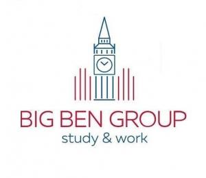 BIG BEN GROUP UA