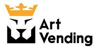 Кадровая компания Арт-Вендинг (Art Vending)