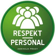Respect personal