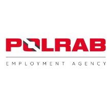 Agencja Pracy POLRAB