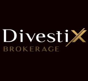 Брокер Divestix