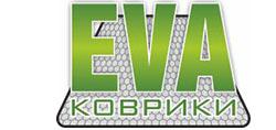EVAkovrik.od.ua