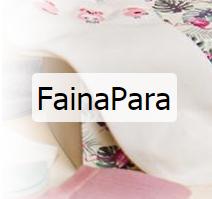 FainaPara