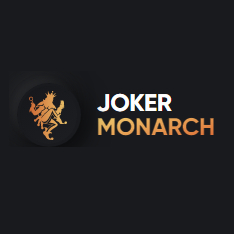 jokermonarch.com