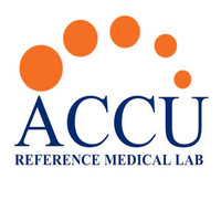 Accu Reference Medical Lab, Черновцы
