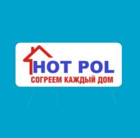 Интернет-магазин hotpol.net