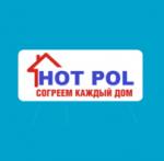 Интернет-магазин hotpol.net отзывы