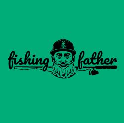 Fishing Father – рыболовный магазин