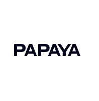 Интернет-магазин женской одежды Papaya