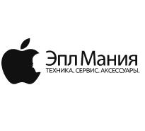 Компании ЭплМания, Харьков