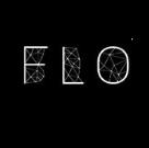 FLO интернет-магазин