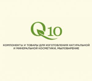 """""""Магазин компонентов Q10"""" интернет-магазин"""