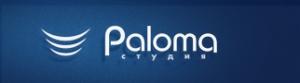 Paloma студия - услуги гидроабразивной резки