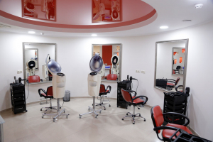Медико-косметологический центр Aesthetic Cosmetology