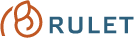 Компания RULET