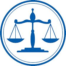 ЧП Юридическая компания «Право і захист»