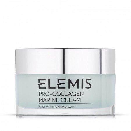Крем для лица Pro-Collagen Marine Cream