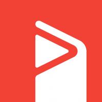 Приложение Smart AudioBook Player
