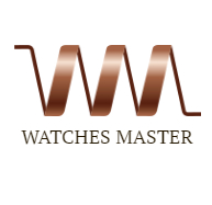 Watches Master