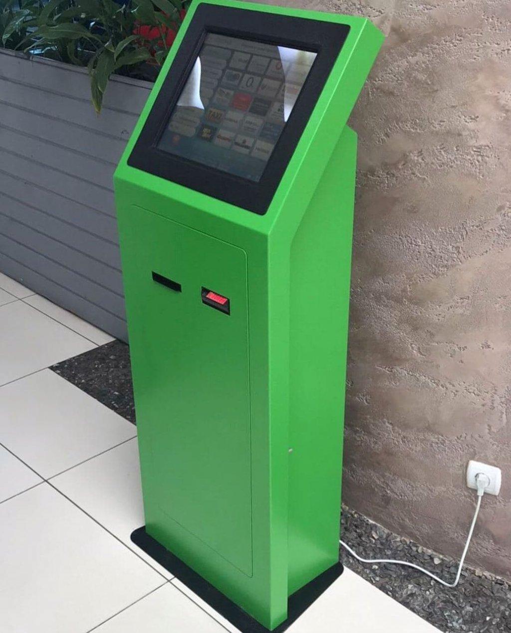 Moneybox - moneybox.net.ua отзыв