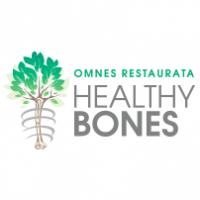 Центр восстановительной ортопедии Healthy Bones