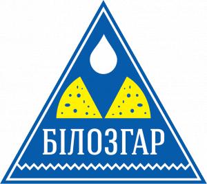 Литинский молокозавод - ТМ Билозгар