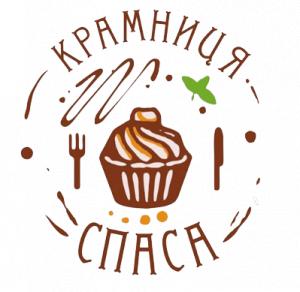 Крамница Спаса - доставка еды в Вышгороде