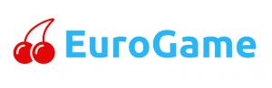 eurogame.club