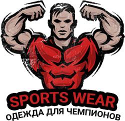 sports-wear.com.ua