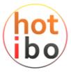 Hotibo объявления
