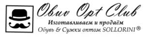 obuvopt.club интернет-магазин