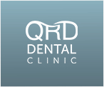 QRD dental clinic (Къюарди дентал клиник)