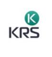 Kronos интернет-магазин
