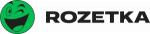 Розетка - интернет-магазин (rozetka.ua) отзывы