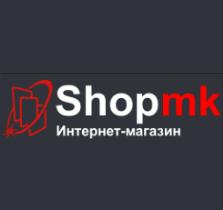 Shopmk.com.ua