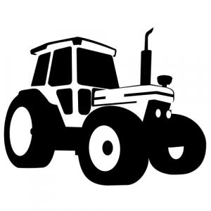 Фермерское хозяйство Агро Луч