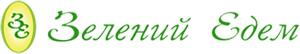 Green-edem