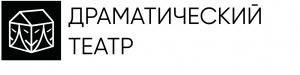 Драматический театр ukrainedrama.fun