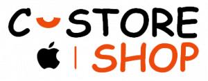 c-storeshop.com.ua