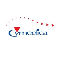 Cymedica (Симедика)