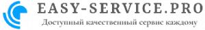 EASY-service.PRO